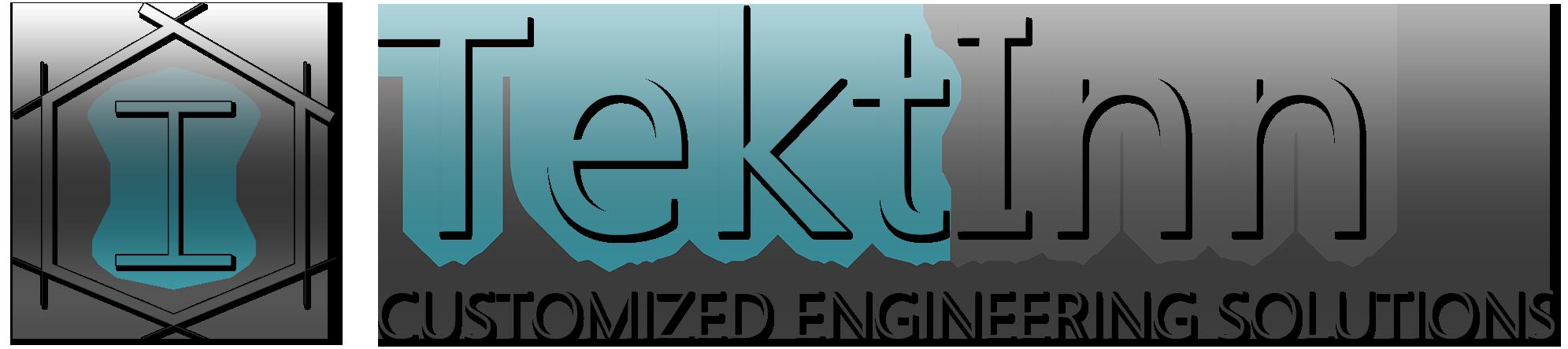 TektInn Logo